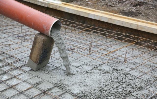 武汉各种标号抗渗混凝土销售供应