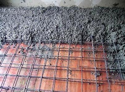 武汉市东西湖区现浇隔层C30混凝土销售
