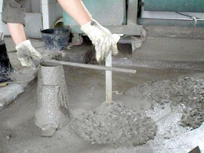 武汉混凝土公司
